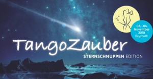 TangoZauber_2018