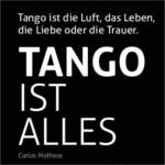 alles_matheos_thmb